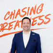 Chris Lee Lewis Howes Documentary Live Premiere: Chasing Greatness