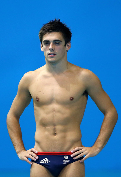 Chris+Mears+Olympics+Day+11+Diving+2GNZn