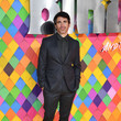 """Chris Messina """"Birds of Prey: And the Fantabulous Emancipation Of One Harley Quinn"""" World Premiere - Red Carpet Arrivals"""