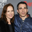 Chris Messina Heavyweight Championship Of The World 'Wilder vs. Fury' Premiere - Arrivals