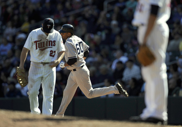 dickerson run dating They have won six of the last seven between the teams dating back to  dickerson hit a two-run triple that splattered center fielder tyler naquin against the .