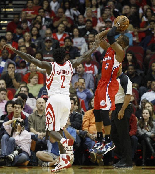 Houston Rockets Where To Watch The Upcoming Match Espn: Houston Rockets (35-16) @ Los Angeles Clippers (34-19