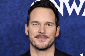 "Chris Pratt Premiere Of Disney And Pixar's ""Onward"" - Arrivals"