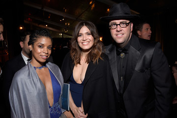 Chris Sullivan The 22nd Annual Critics' Choice Awards - After Party