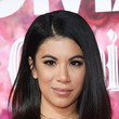 Chrissie Fit Premiere Of Warner Bros. Pictures' 'Isn't It Romantic' - Arrivals