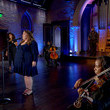 Chrissy Metz 2020 A Capitol Fourth, 40th Anniversary – Show Images
