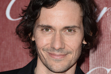 christian camargo cancer
