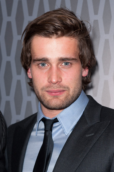 christian cooke interview