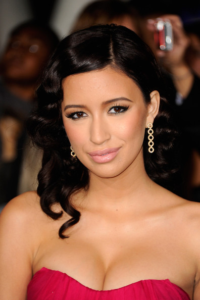 christian serratos listalchristian serratos vk, christian serratos gif, christian serratos height, christian serratos gif hunt, christian serratos 2016, christian serratos 2017, christian serratos peta, christian serratos walking dead, christian serratos for bello, christian serratos angela weber, christian serratos photoshoots, christian serratos instagram, christian serratos reddit, christian serratos plastic, christian serratos wallpaper, christian serratos listal, christian serratos movies, christian serratos photo gallery, christian serratos lipstick, christian serratos family