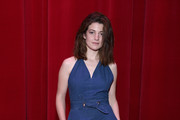 Esther Garrel Photos Photo