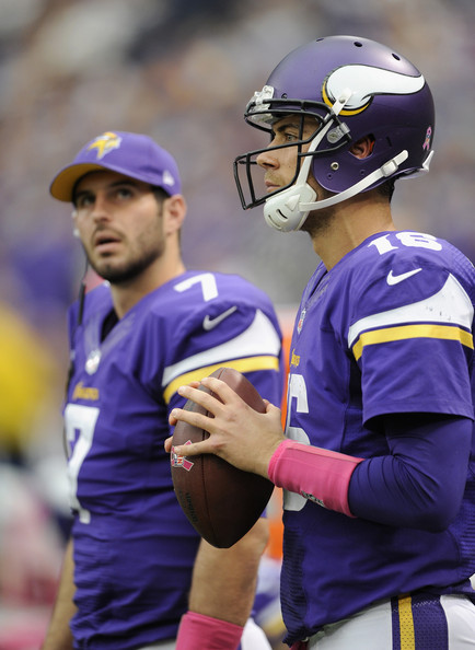 ponder christian dating site Define ponder ponder synonyms,  christian ponder says girlfriend samantha steele 'has nothing to do with' minnesota vikings struggles  up to date, and is not.
