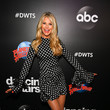 Christie Brinkley Planet Hollywood Time Square Hosts 2019 'Dancing With The Stars' Cast Reveal