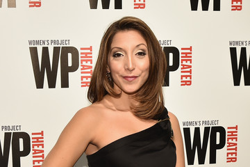 Christina Bianco WP Theater's 32nd Annual Gala