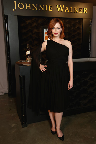 Christina hendricks photos photos christina hendricks at for Hendricks house