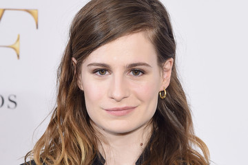 Christine And The Queens The 2015 DVF Awards