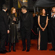 Christophe Honore 'Diego Maradona' Red Carpet - The 72nd Annual Cannes Film Festival