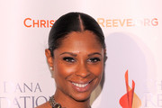 Basketball Wives Jennifer Williams Dishes on Her Personal Style ...