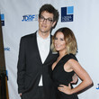 Christopher French Juvenile Diabetes Research Foundation's 15th Annual Imagine Gala - Arrivals