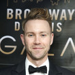 Christopher J. Hanke The Broadway Dreams Foundation's 12th Annual Holiday Gala
