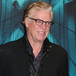 Christopher Mcdonald Premiere Of Warner Bros Pictures'
