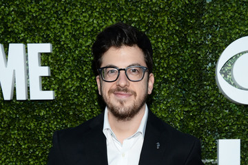 Christopher Mintz-Plasse CBS, CW, Showtime Summer TCA Party - Arrivals