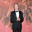 Christopher Thompson Opening Ceremony Gala Dinner Arrivals - The 74th Annual Cannes Film Festival