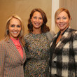 Christy Turlington Burns Town & Country Philanthropy Series: Dallas
