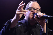 Chrysler Presents The Hold Steady