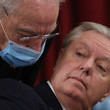 Chuck Grassley European Best Pictures Of The Day - September 25