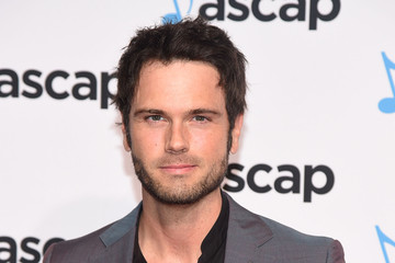 Chuck Wicks 53rd Annual ASCAP Country Music Awards - Arrivals