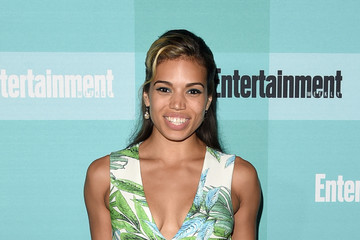 Ciara Renee Entertainment Weekly Hosts its Annual Comic-Con Party at FLOAT at the Hard Rock Hotel