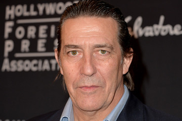 <b>Ciaran Hinds</b> Arrivals at the TIFF HFPA/InStyle Party - Ciaran+Hinds+5kY8rq8nfbam