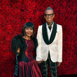 Cicely Tyson Tyler Perry Studios Grand Opening Gala