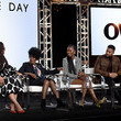 Cicely Tyson Discovery, Inc. TCA Winter Panel 2020