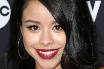 cierra ramirez interview