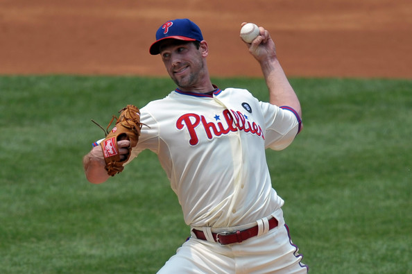 cliff lee wallpaper. cliff lee wallpaper. pictures