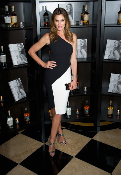 Cindy crawford tequila-6288