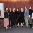 Cindy Holland 'Unbelievable' Cast And Crew Screening