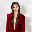 Cindy Kimberly GQ Men of the Year Awards 2016