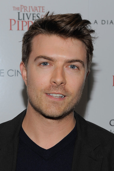 noah bean movies and tv shows