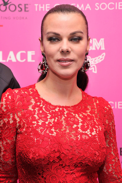 debi mazar 2015debi mazar young, debi mazar husband, debi mazar wdw, debi mazar madonna, debi mazar 2016, debi mazar wiki, debi mazar, debi mazar imdb, debi mazar instagram, debi mazar and gabriele corcos, debi mazar goodfellas, debi mazar daughters, debi mazar entourage, debi mazar batman, debi mazar twitter, debi mazar beethoven, debi mazar 2015, debi mazar movies list, debi mazar wikipedia, debi mazar net worth
