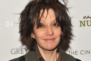 amy heckerling interview cluelessamy heckerling imdb, amy heckerling movies, amy heckerling net worth, amy heckerling daughter, amy heckerling wiki, amy heckerling young, amy heckerling red oaks, amy heckerling nanny, amy heckerling biography, amy heckerling twitter, amy heckerling bronson pinchot, amy heckerling interview, amy heckerling the office, amy heckerling wikipedia, amy heckerling getting it over with, amy heckerling interview clueless, amy heckerling classic novel, amy heckerling classic novel movie, amy heckerling intervention, amy heckerling vamps