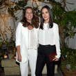 Jennifer Connelly and Claudia Llosa Photos
