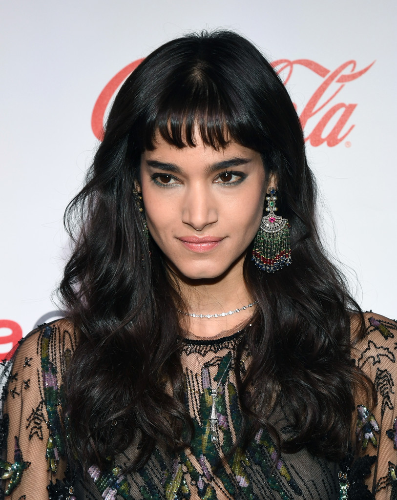 Sofia Boutella nudes (54 foto), hacked Boobs, Instagram, swimsuit 2016