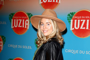 Lydia Bright Photos Photo