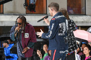 Ty Dolla $ign Photos Photo