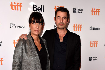 Claes Bang 2017 Toronto International Film Festival - 'The Square' Premiere