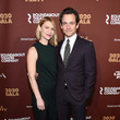 Claire Danes Roundabout Theater's 2020 Gala