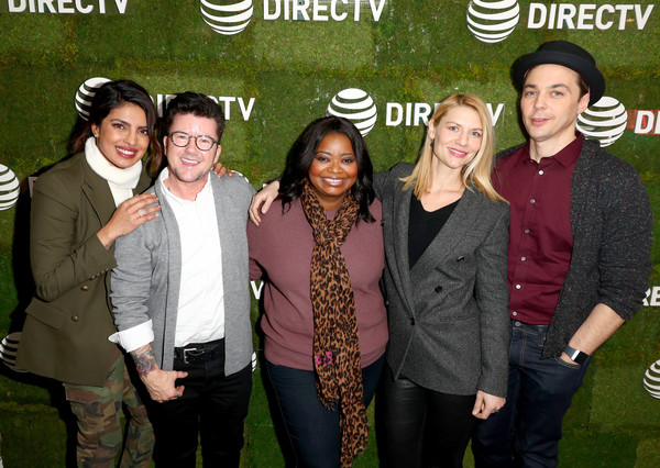 DIRECTV Lodge Presented by AT&T - Day 3