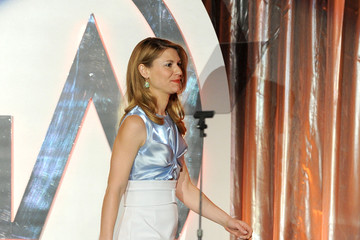 Claire Danes 25th Annual Producers Guild of America Awards